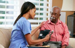 Nurse Aid Careers