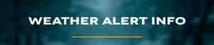 Weather Alert Info