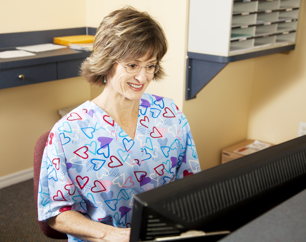 Exploring The Two Types of Medical Billing Training Direct – Medical Coding Duties