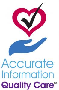 Training Direct Celebrates Health Information ...