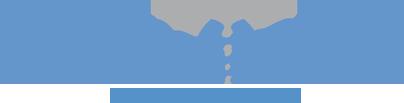 Dorsey College Logo