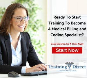 medical billing and coding program