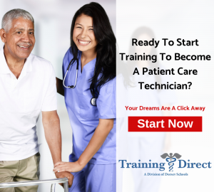 patient-care-technician-program