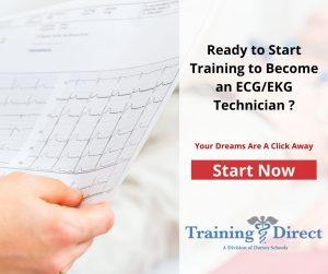ekg classes