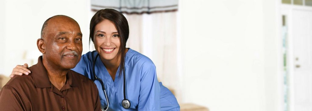 Quality Healthcare Training Programs